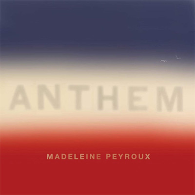 cd_MadeleinePeyroux_Anthem