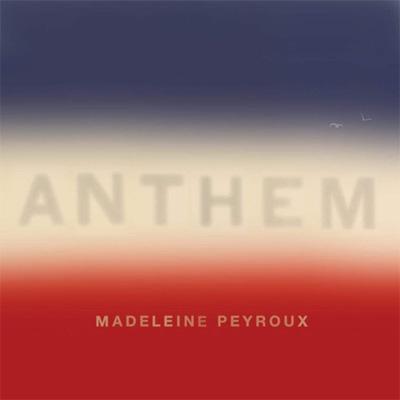 cd_MadeleinePeyroux_Anthem