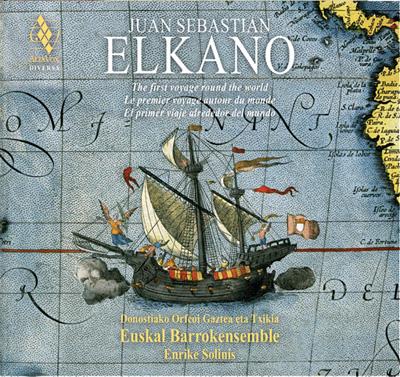 cd_euskalbarrokensemble_elk