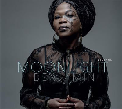 cd_moonlightbenjamin_siltane