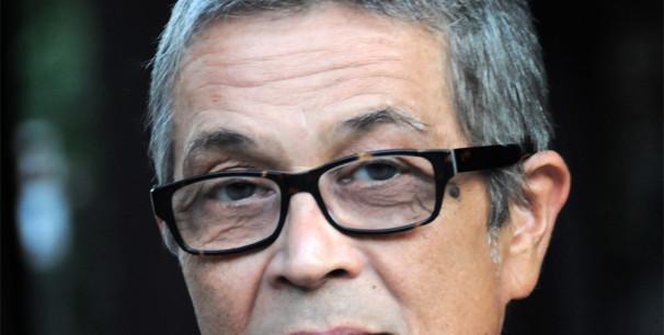 Chano Domínguez, el pianista de jazz-flamenco más importante cumple cuatro décadas de carrera