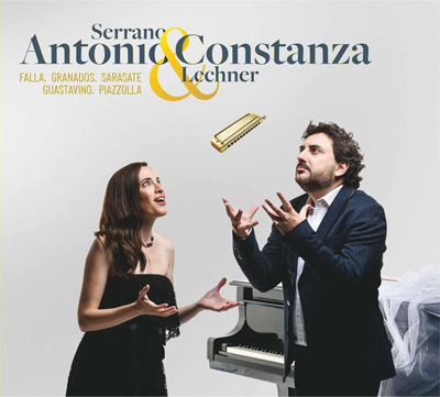 cd_antonio&constanza