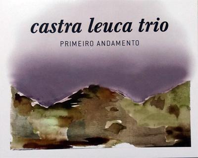 cd_castraleucatrio_primeiro