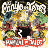 cd_elcanijodejerez_manual