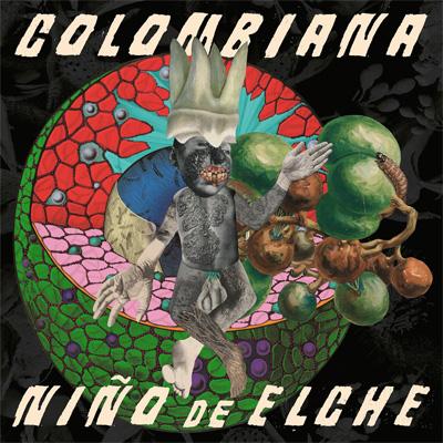 cd_ninodeelche_colombiana
