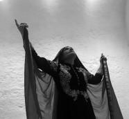 """""""Sefarad en el corazón de Turquía"""", segunda entrega de la serie """"Diáspora"""" de Mara Aranda"""