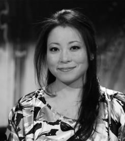 La pianista japonesa Mine Kawakami