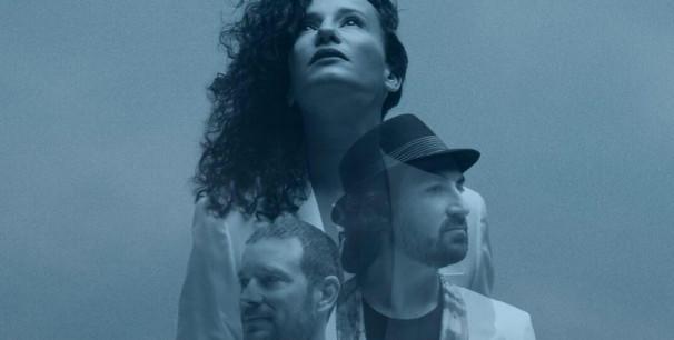 NES, un trío de talentosos músicos del área mediterránea reunidos en València./ (N. C.)