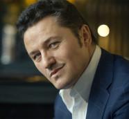 Piotr Beczala, cotizado intérprete por su brillante carrera operística,/ (Jean-Baptiste Millot)