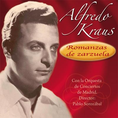 cd_ALFREDOKRAUS_Romanzas