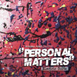 cd_amadeuadell_personalmatters