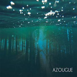 cd_azougue