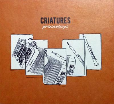 cd_criatures_paraxinoscopi