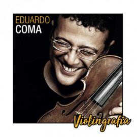 cd_eduardocoma_violingrafia