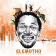cd_elemotho_beautifulworld