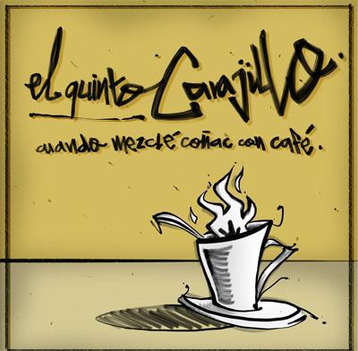 cd_elquintocarajillo_cuando