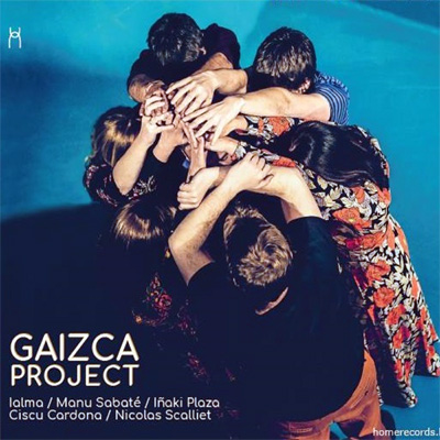 cd_gaizcaproject
