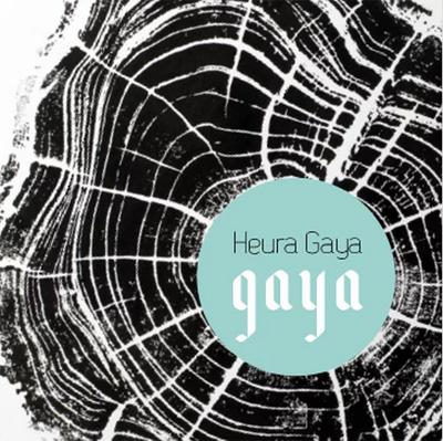 cd_heuragaya_gaya