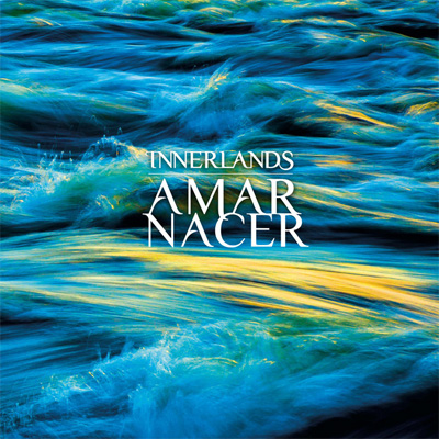cd_innerlands_amarnacer