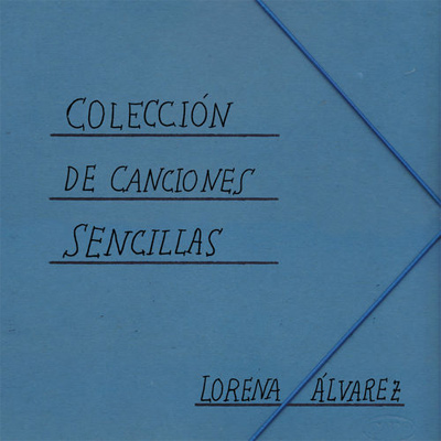 cd_lorenaalvarez_coleccion