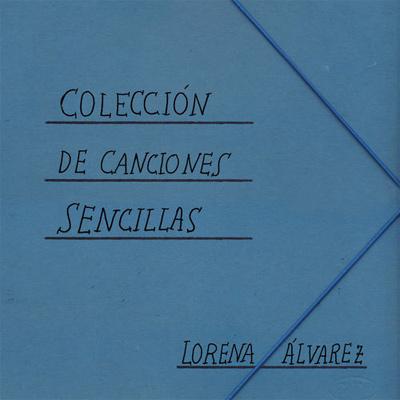 cd_lorenaalvarez_coleccion