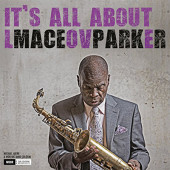 cd_maceoparker_-itsallabout
