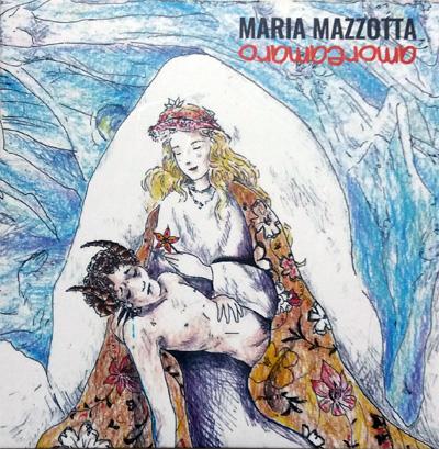 cd_mariamazzotta_amore