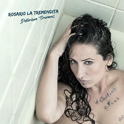 cd_rosariolatremendita_deli