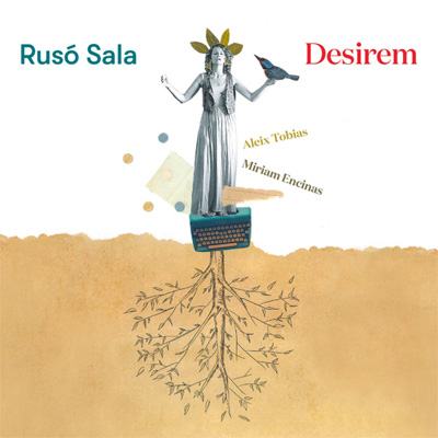 cd_rusosala_desirem