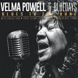 cd_velmapowell&bludays_blue