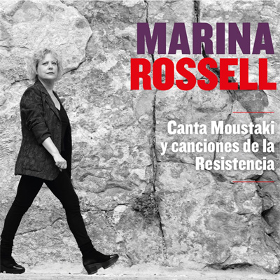 cd_marinarossell_moustakiycanciones