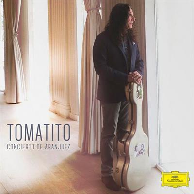 cd_tomatito_conciertodearan