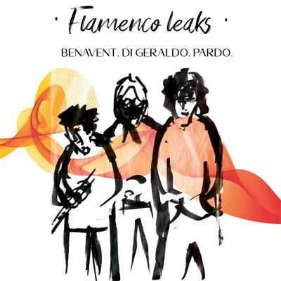 cd_BenaventDiGerladoPardo_flamenco