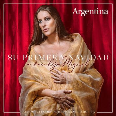 cd_argentina_suprimera