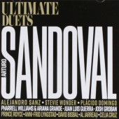 cd_arturosandoval_ultimate duets