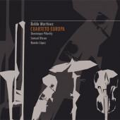 cd_baldomartiunez_quartetoe