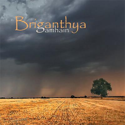 cd_briganthya_samhain