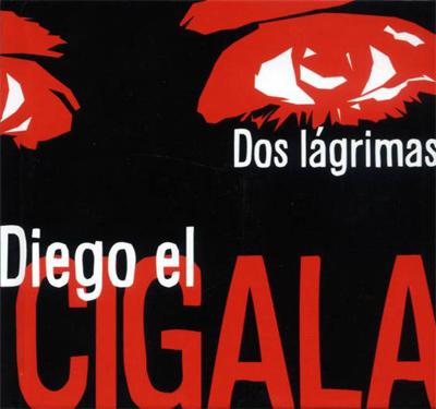 cd_diegoelcigala_dolagrimas