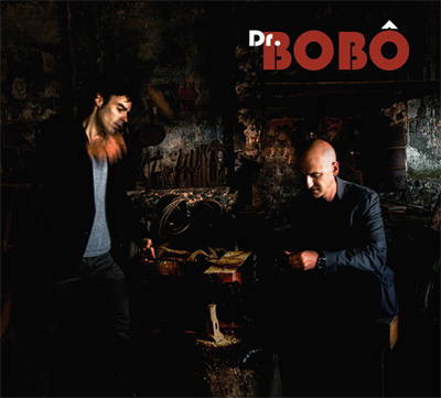 cd_drbobo