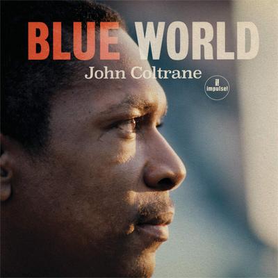 cd_johncoltrane_blueworld
