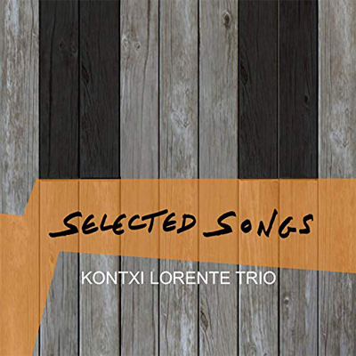 cd_kontxilorente_selected