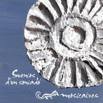 cd_mosicaires_suenios