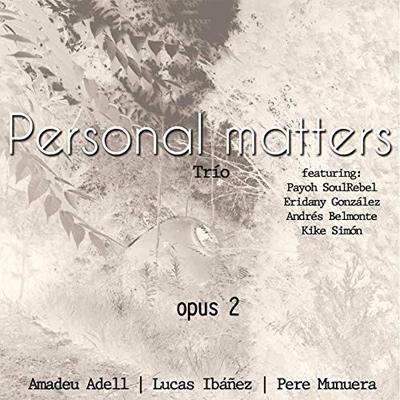 cd_personalmatters_opus2