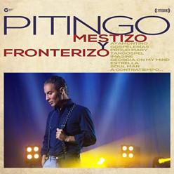 cd_pitingo_mestizoyfronteri