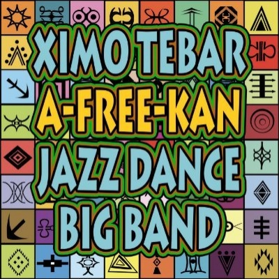 cd_ximotebarjazzdance
