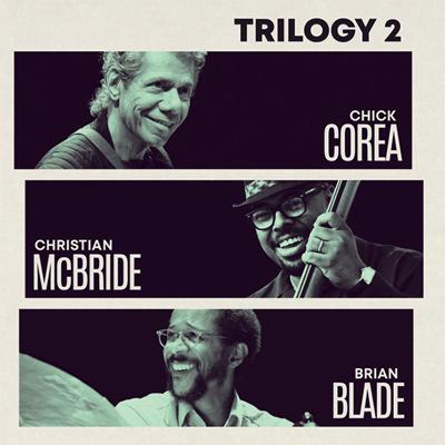cd_Corea-McBride-Blade_Tril