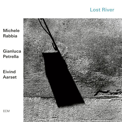 cd_RABBIA_-PETRELLA_AARSET_lost