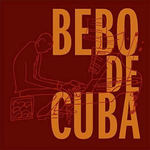 cd_bebodecuba