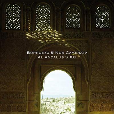 cd_burrezo&nurcamerata_Alandalus