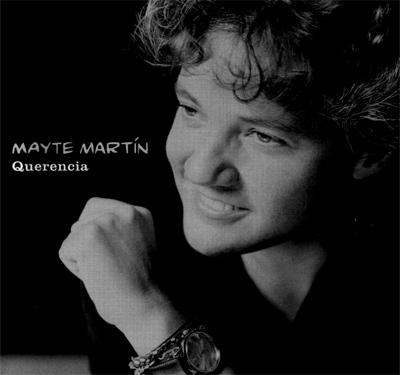 cd_maytemartin_querencia